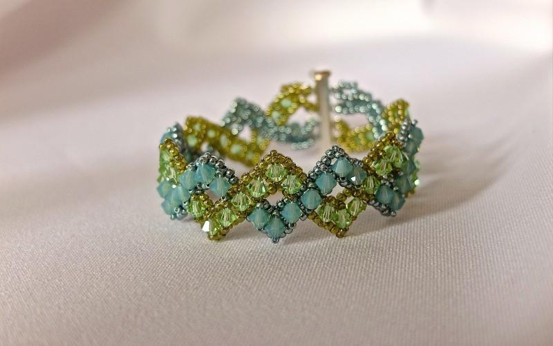 Quinn-bracelet.jpg