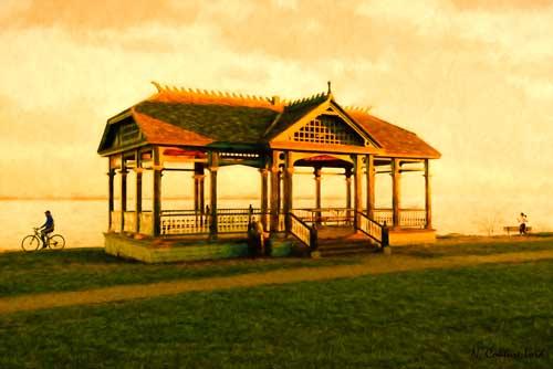 Newland's-Pavilion-web.jpg