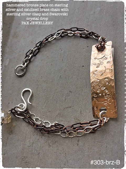 Pax Jewellery.jpeg
