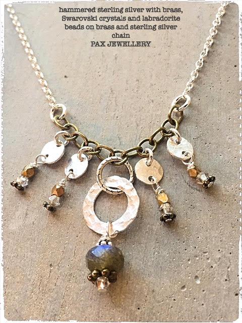 Pax Jewellery1.jpeg