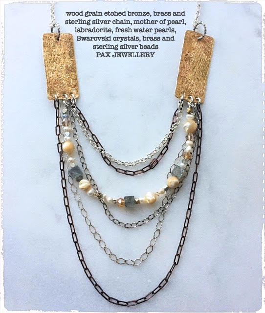 Pax Jewellery2.jpeg