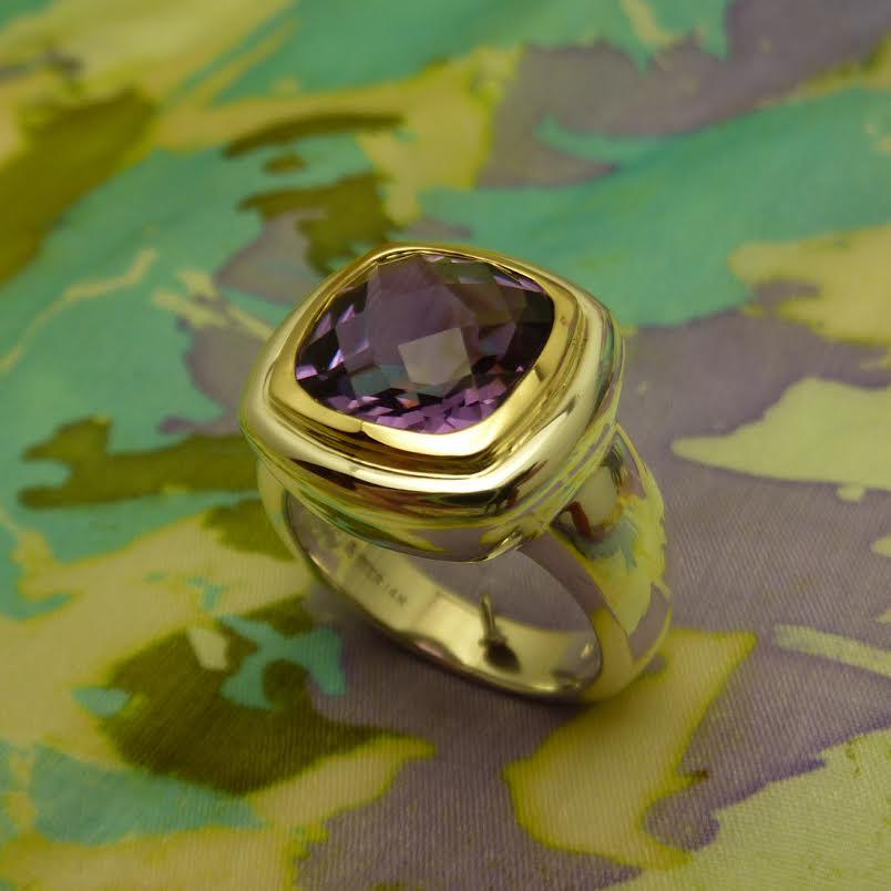 Devine Fine Jewellery1.jpg