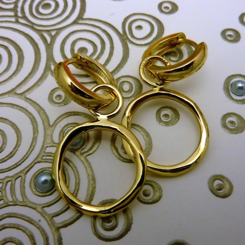 Devine Fine Jewellery2.jpg