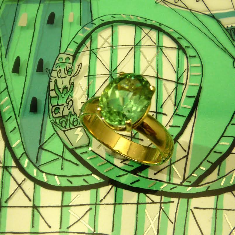 Devine Fine Jewellery4.jpg