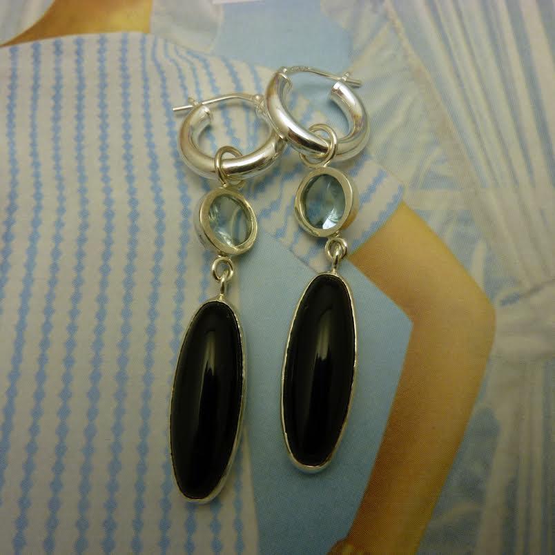 Devine Fine Jewellery6.jpg
