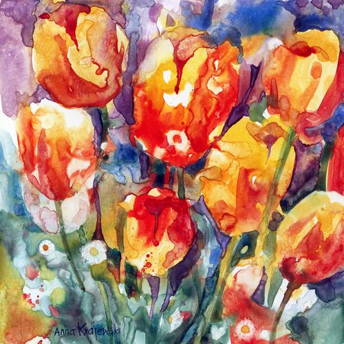 Krajewski Anna-Tulips-2.jpg
