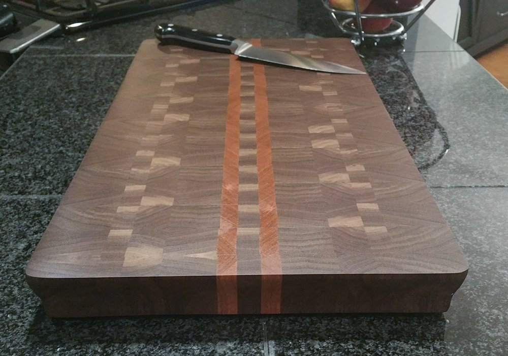 Endgrain Cutting Board 1.jpg