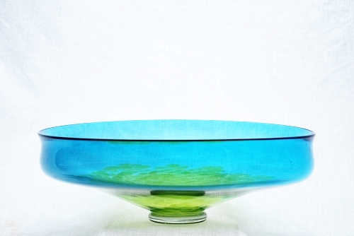 Moriary Glass1.jpg