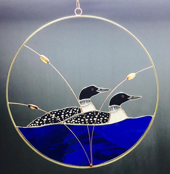 BirdsAndBugs1.jpg