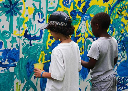 ArtfestKids_Mural_IMG_8544.jpg