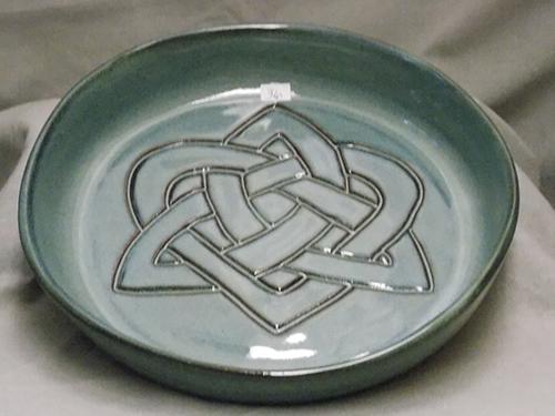 Wolfe Den Pottery-DSCN6320-web.jpg