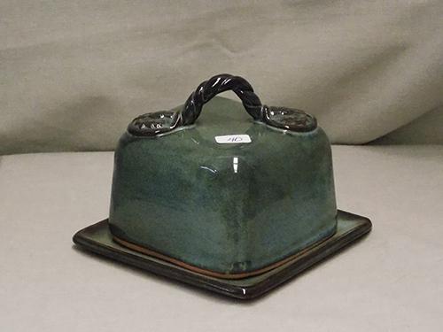 Wolfe Den Pottery-DSCN6297-web.jpg