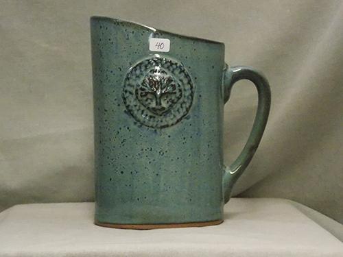 Wolfe Den Pottery-DSCN6292-web.jpg