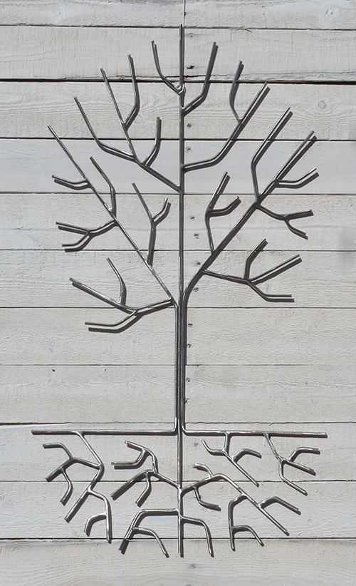 web-Generations Wall Tree.jpg