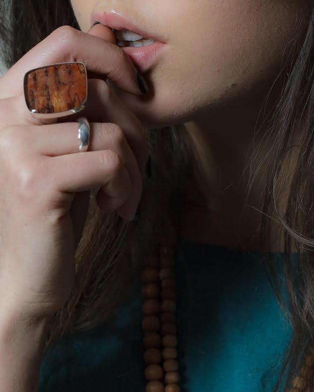 #5 - Whitney Haynes Designs - Abstract Birch Ring.jpg