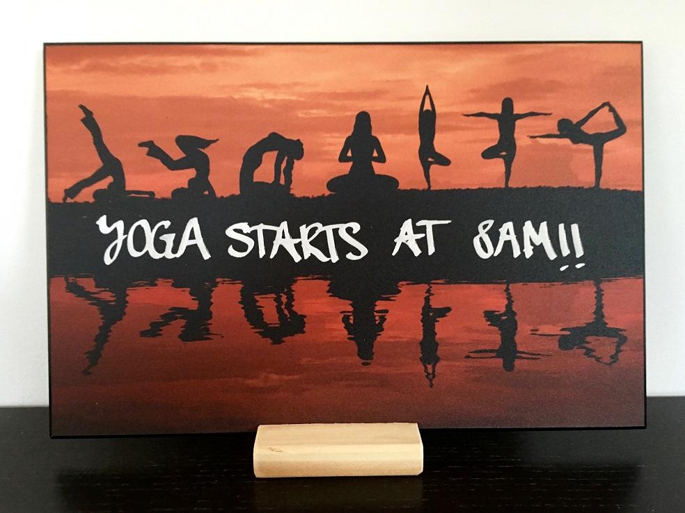 JeannieB11 - Yoga.jpg