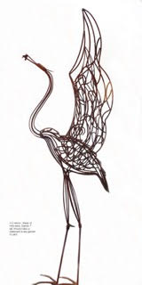 Bird Sculpture-1.jpg