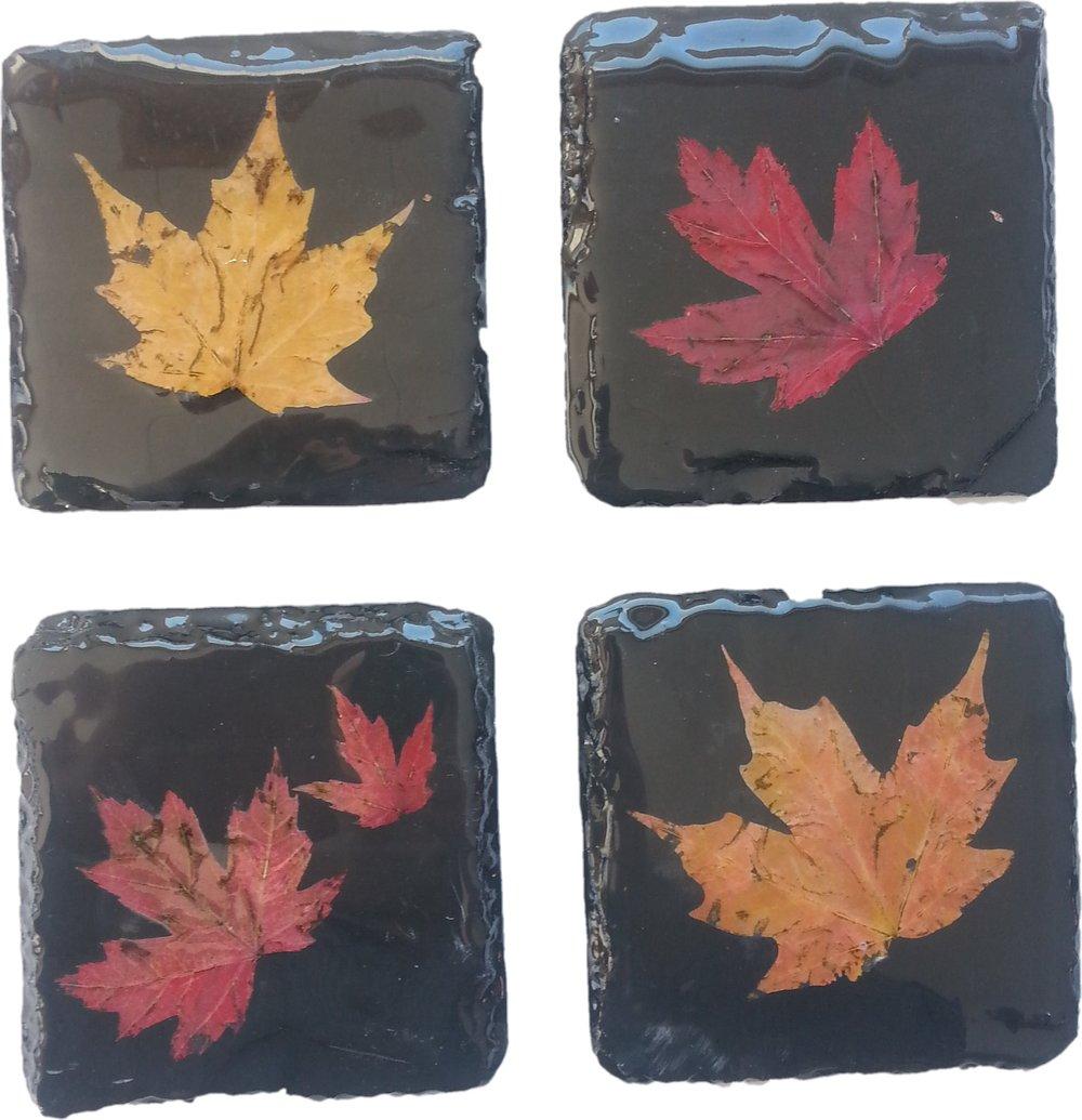 Maple Leaf Artisans.jpg