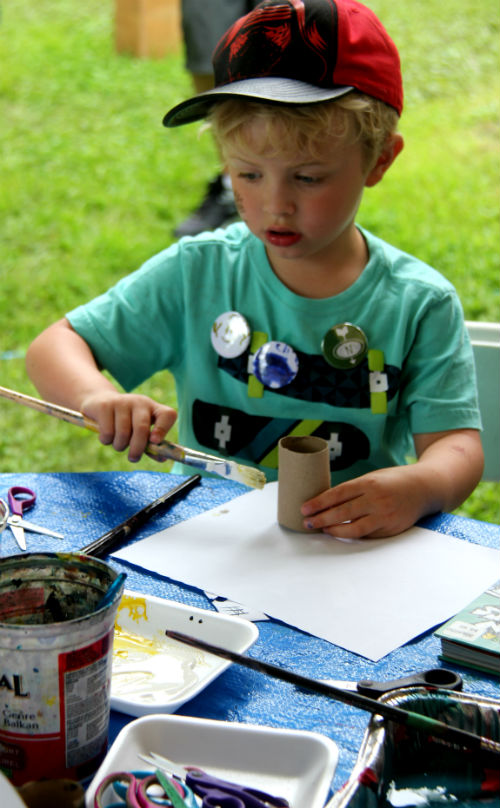 ArtfestKids_kingston_a.jpg