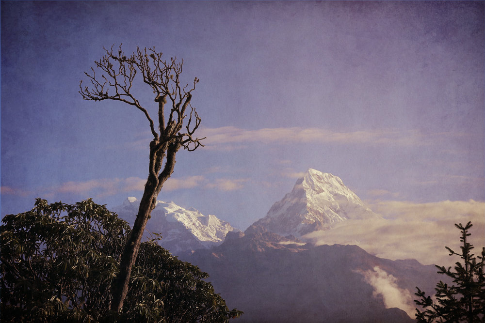 AnnapurnaII_PatrickKlauss.jpg