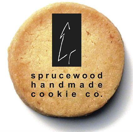sprucewoodcookies_a.jpg