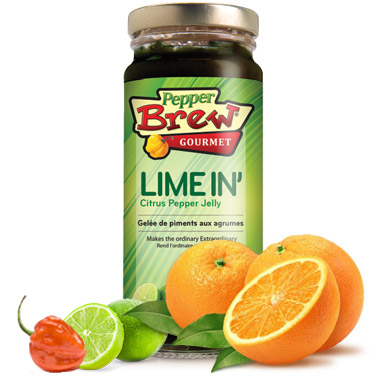 pepperbrew_Limein1.jpg