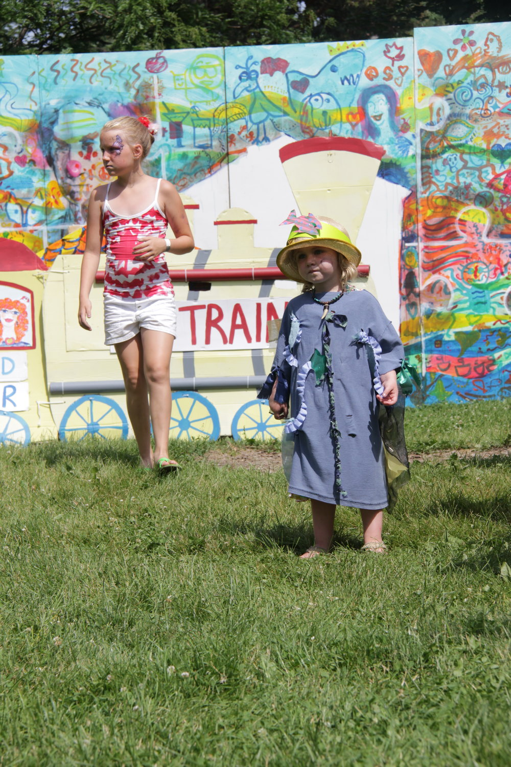 ArtfestKids_Kingston_7999.jpg