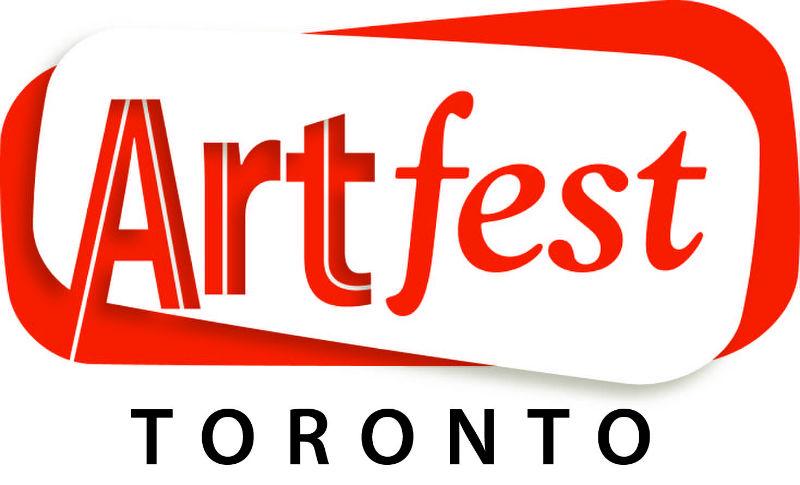Artfest Toronto Logo _a.jpg
