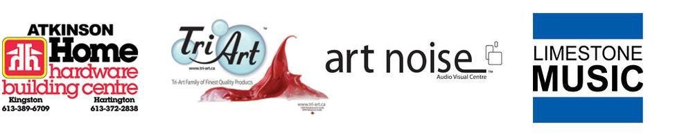 Sponsor banner-website-8.jpg