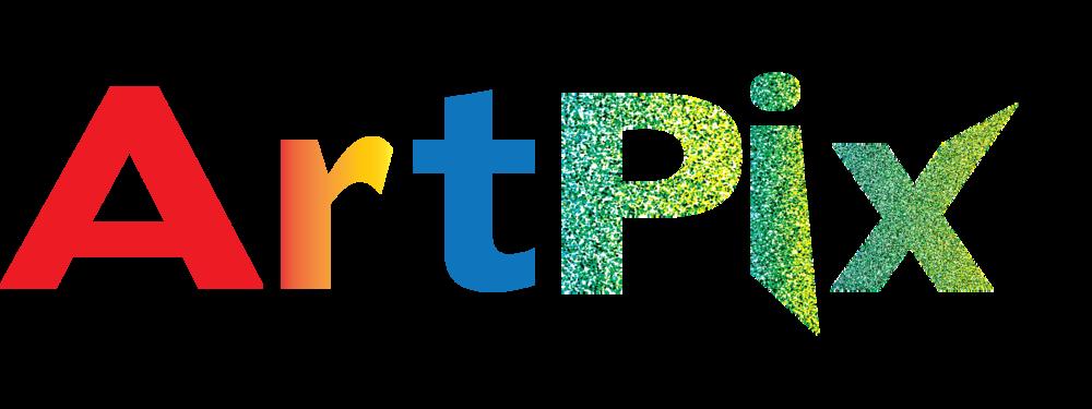 ArtPix Logo.png