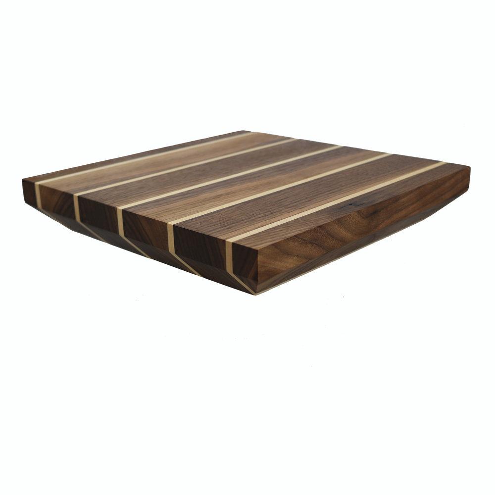 Muskoka Woodworking.jpg