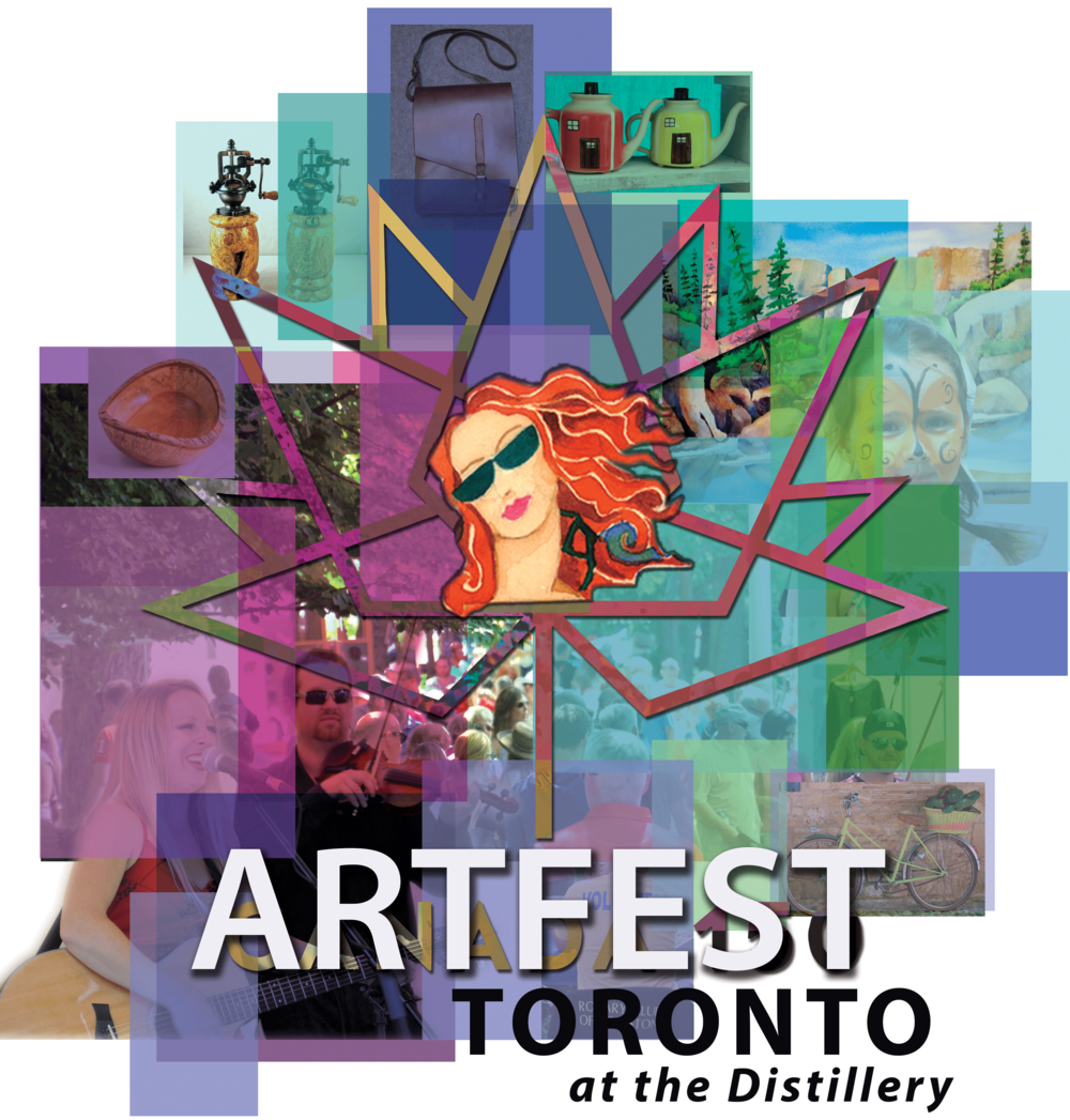 Artfest-Toronto-Graphic-2018--Square.png