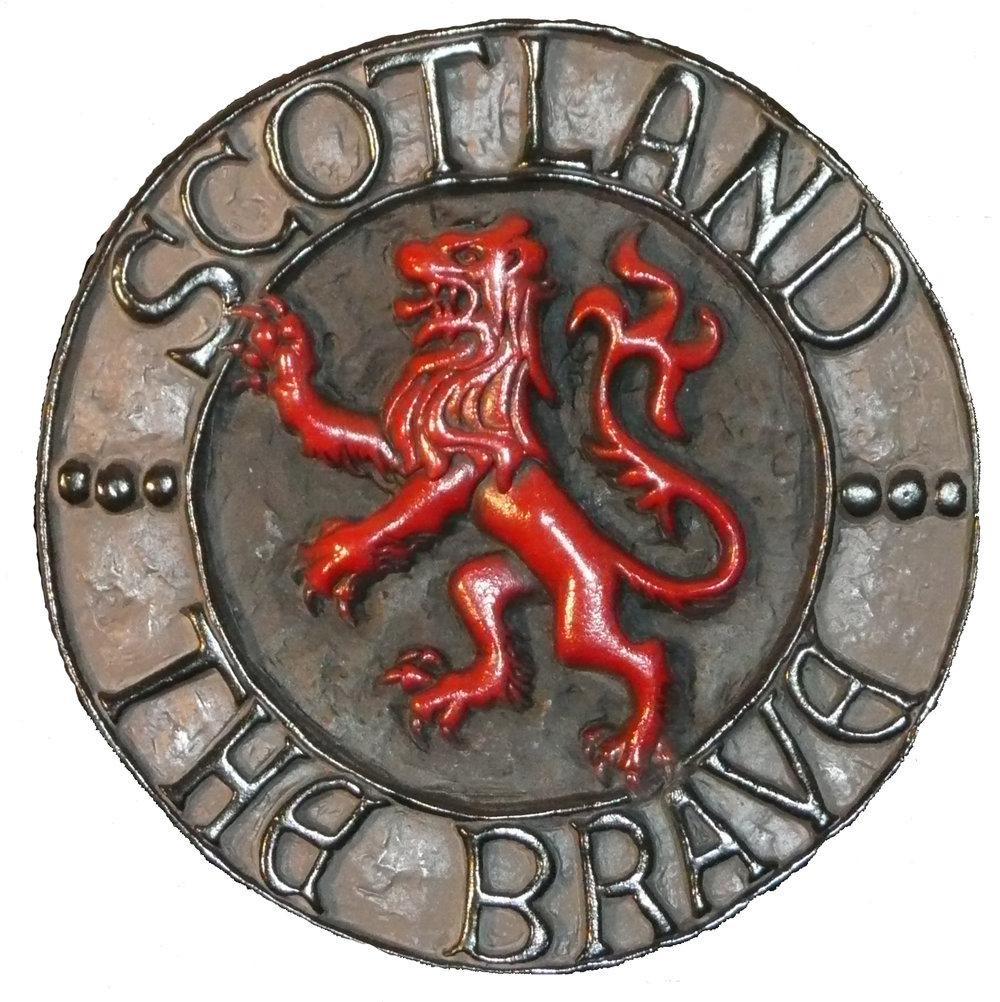 Duncan_celtic1.jpg