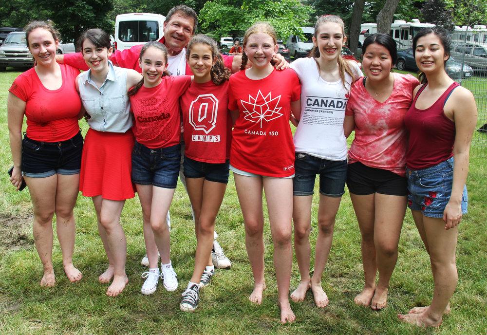 Kingston School of Dance