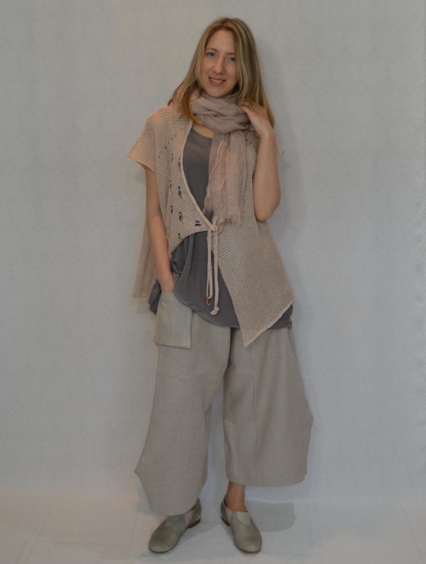 OlgaKnitwear.jpg