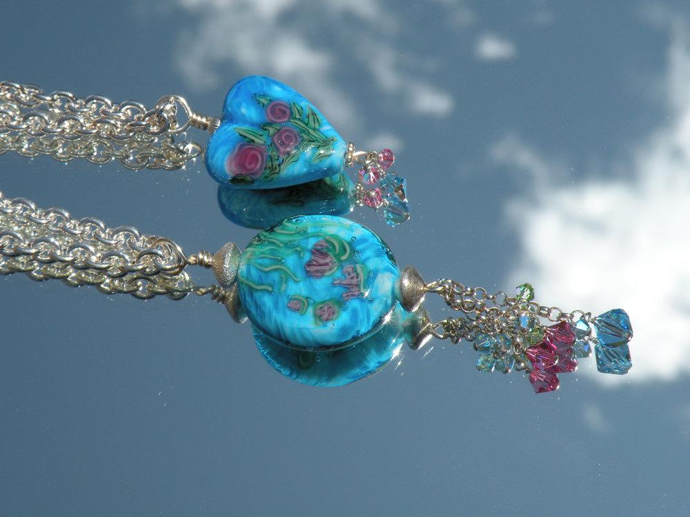 ID Jewelrya_MA Beads.jpg