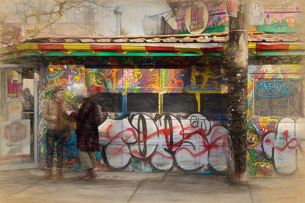 Alex-Krajewski-Toronto-Kensington-Market-Big-Fat-Burrito.jpg