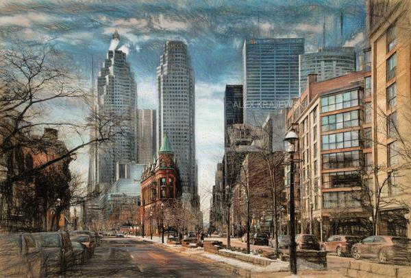 Toronto-FrontStreet-GooderhamView-by-Alex-Krajewski.jpg