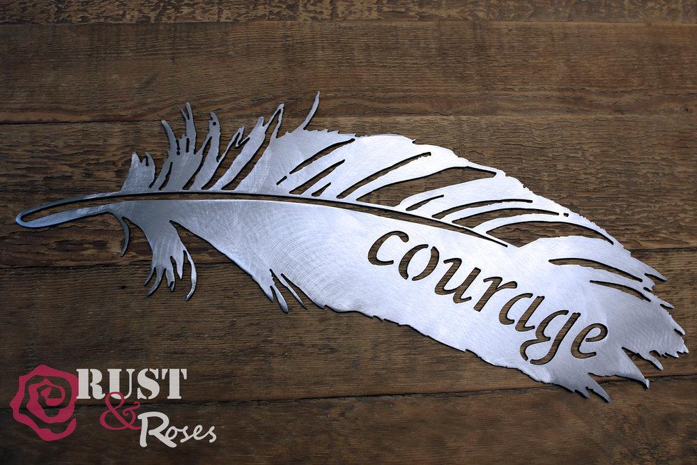 Rust&Roses1.jpg