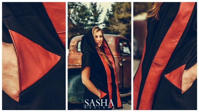SashaDesigns1.jpg