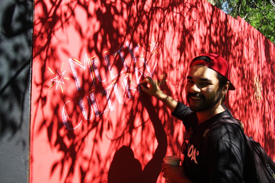 Artfest_ChalkArtBoard.jpg