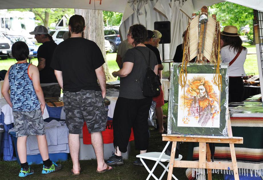 ArtfestFirstNations_hr_s.jpg