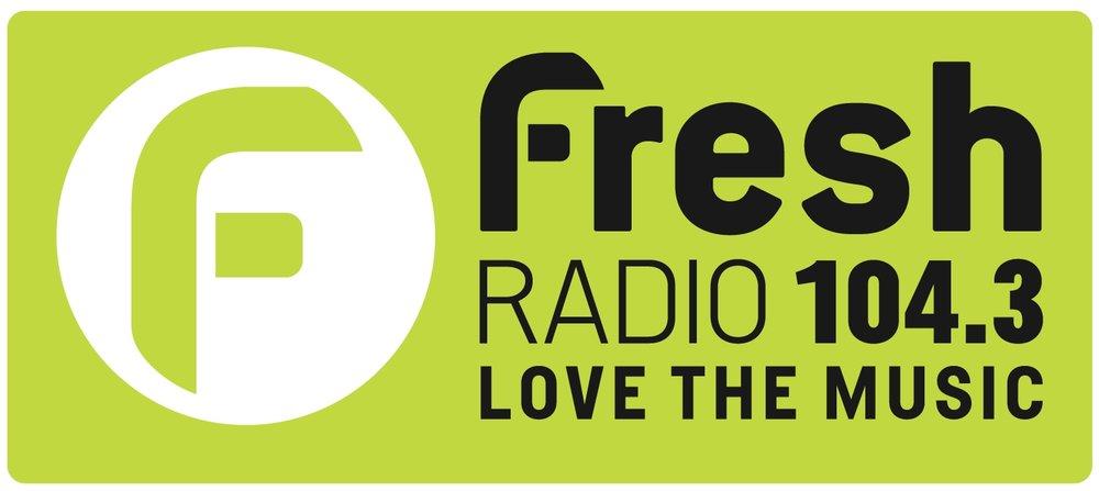 1043_FreshRadio-01.jpg