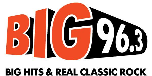 Big96.3_Logo_4x2-01(1).jpg