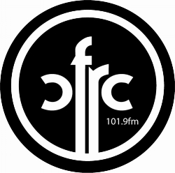 CFRC_Primary_Station_Logo.jpg