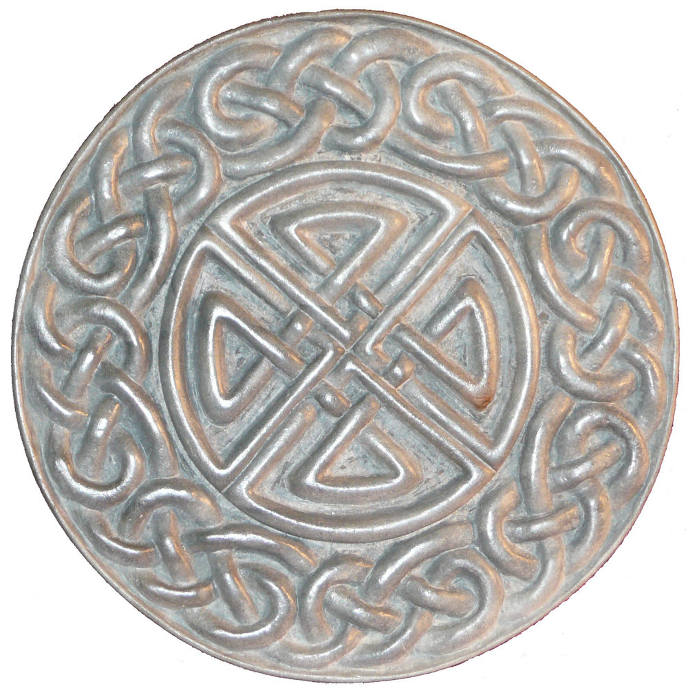 Circulat Celtic Knot.jpg