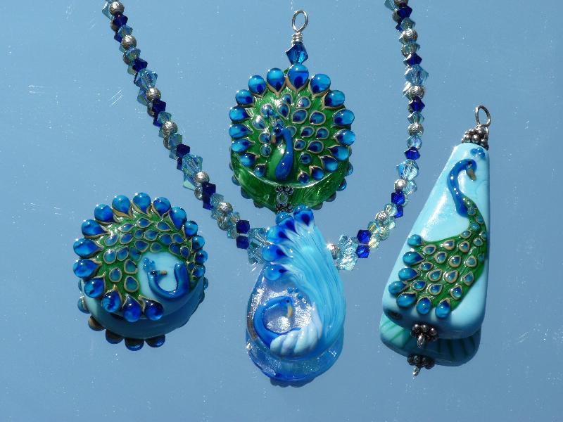MA Beads.jpg