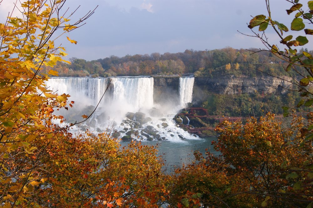 Prints+Princess Designs Niagara Falls.jpg