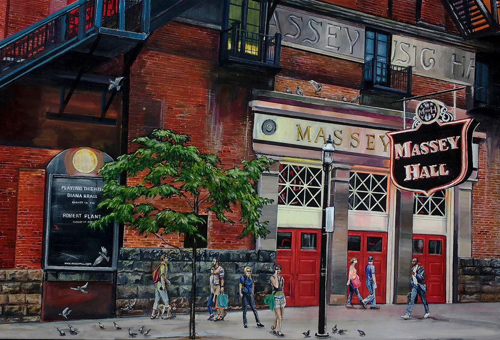 Massey Hall Painting and Prints Toronto Illustrated.jpg
