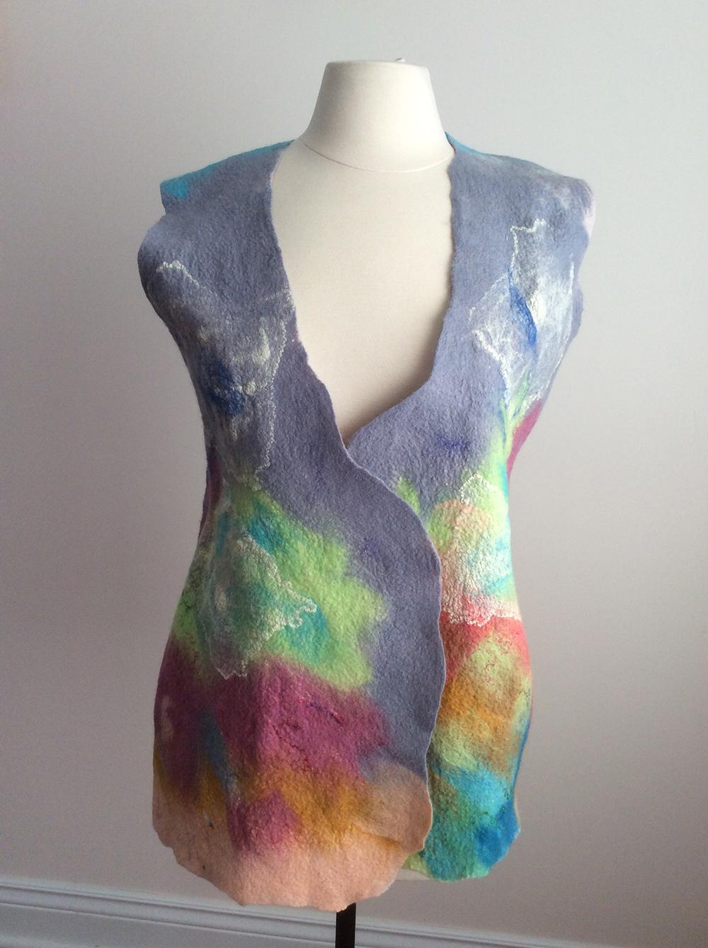 Merino wool jacket Wool & slk inspirations.JPG